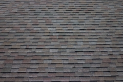 roofing-four