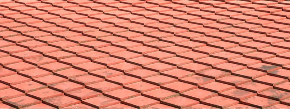 Roofing Installation The Five Basic Steps El Paso Roofing