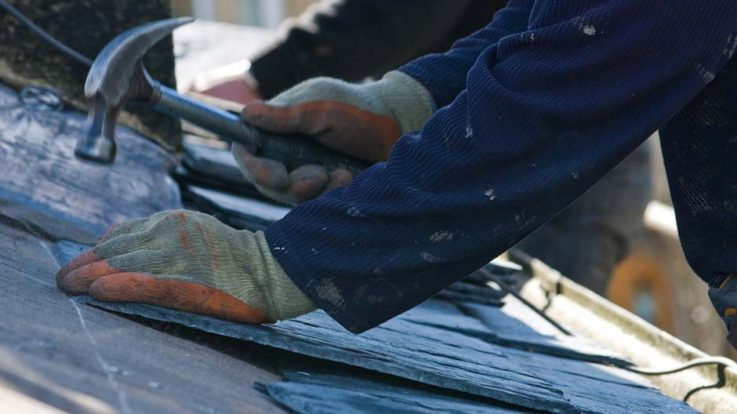 Roof Restoration Is a Cost-Effective Option for Homeowners
