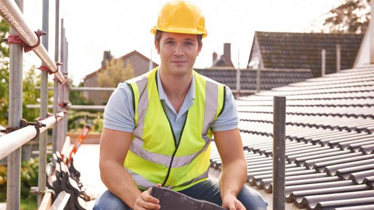 Roof Installation Statistics and Why They Should Matter to You!