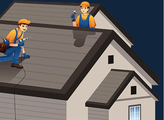 Roofing Company In El Paso Tx El Paso Roofing Co