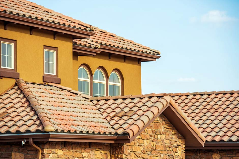 The Importance Of Proper Roofing Installation El Paso