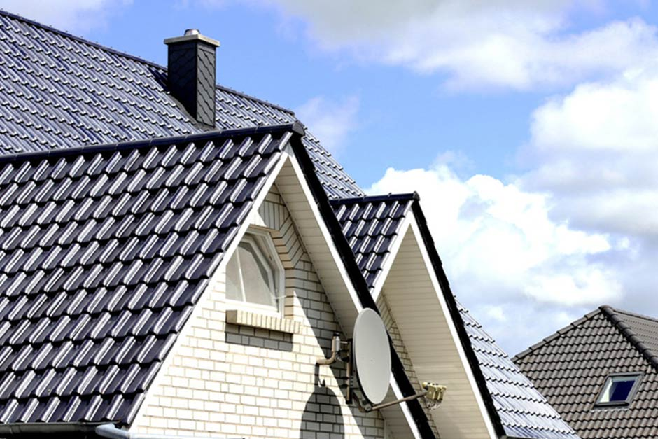 What Type Of Roofing Material Should You Use On Your New