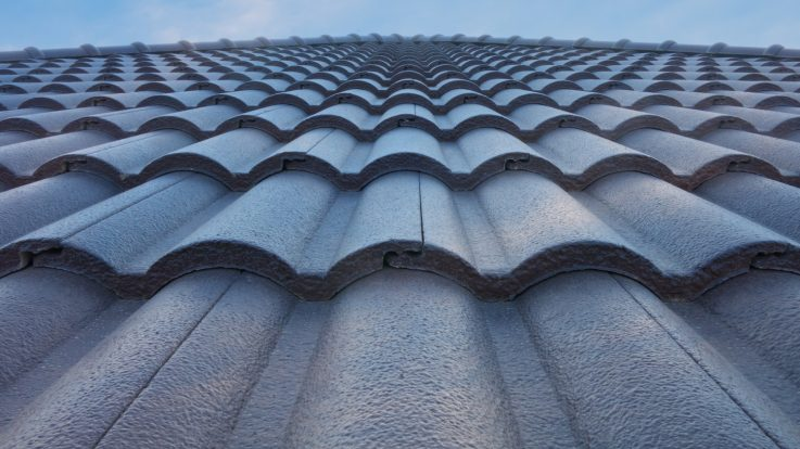 Roof Myths and Facts: The Truth That Hangs Over All Our Heads