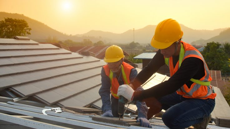 The Secrets to Roof Longevity: Maintenance and Quality Repairs