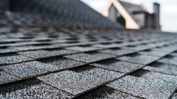 How to Protect Your Roof This Holiday Season