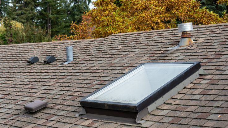 Your Skylight and Roof Maintenance: What You Need to Know