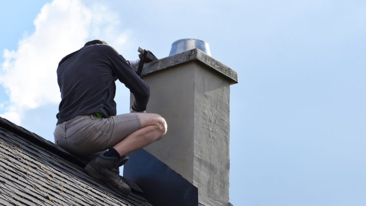 Leaky Roof? Here's the Essential Guide in Roof Flashing Repair and Replacement