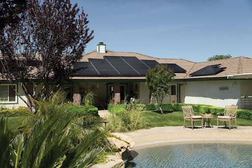 Considering Solar Power? Tips For Prepping Your Roof